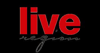 live region Regionalmagazin Harz bis Solling
